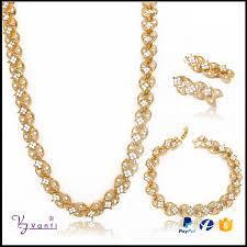 saudi arabia gold earrings 2015 saudi fashion design wholesale alloy dubai gold