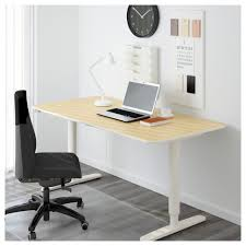 small round office table desk office furniture for sale near me small office desk with