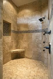 diy bathroom shower ideas bathroom shower tile master bathroom find more amazing designs on