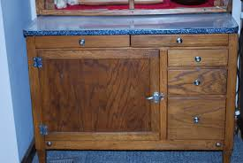 Sellers Kitchen Cabinets Furniture Hoosier Cabinets For Sale Hoosier Hardware Sellers