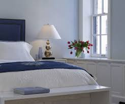 purple bedrooms tips and photos for decorating blue bedroom decorating tips and photos