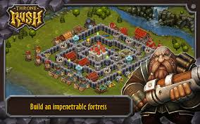 free hacked throne games for android free android hack apps