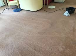 nursing home carpet cleaning