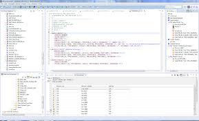how to generate db test data u2014 iri blog