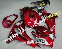 honda cbr 250 for sale online buy wholesale red honda cbr from china red honda cbr