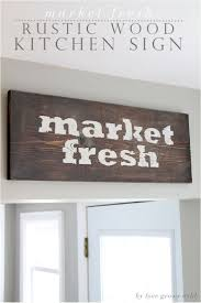 best 25 diy distressed signs ideas on pinterest distressed