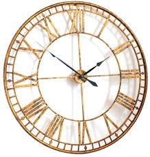modern pendulum wall clock uk 12 000 wall clocks
