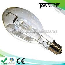 industrial halogen light fixtures good price of 400w metal halide l for industrial fixture cover