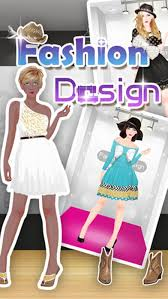 design spiele mode design anziehen spiele für mädchen im app store