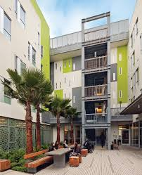 Forbes Home Design And Drafting Richardson Apartments San Francisco Andrea Cochran Landscape
