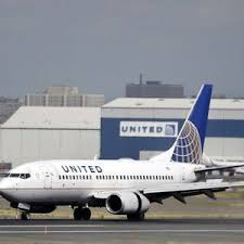 United Oversized Baggage Fees United Basic Economy Fares Will Start Soon In Minneapolis