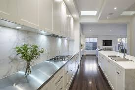 kitchen cabinet makers melbourne stainless steel kitchen bench cos interiors pty ltd exceptional