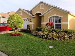 smiths thanksgiving hours smith u0027s treat stunning disney golf home charming location south