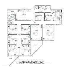 design floor plan littleplanet me