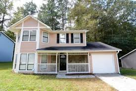 3 Bedroom Single Family Homes For Rent by Lithonia Homes For Rent Lithonia Ga