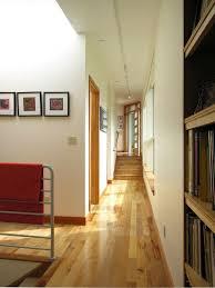 62 best wood flooring ideas images on flooring ideas