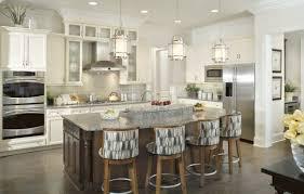retractable kitchen light unique kitchen lighting fixtures home design