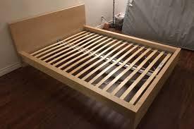 ikea malm bed frame u2013 massagroup co
