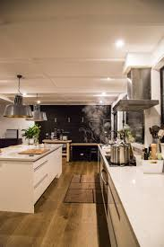 welcome to our new kitchen renovation before and after cook