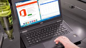 microsoft office 2016 for pc price and buying guide tech advisor