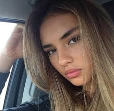 Light Brown And Blonde Hair 40 Blonde And Dark Brown Hair Color Ideas Hairstyles U0026 Haircuts