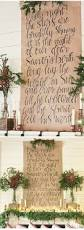 Quick Step Elevae Inked Oak 25 Unique Christmas Song Quotes Ideas On Pinterest Free