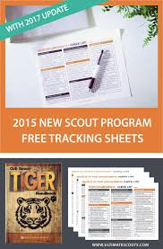 cub scout halloween party games 62 best cub scout activities images on pinterest cub scout