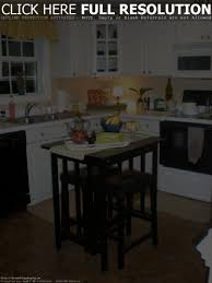 kijiji kitchen island kitchen kitchen island kijiji breathingdeeply islands for kitchens