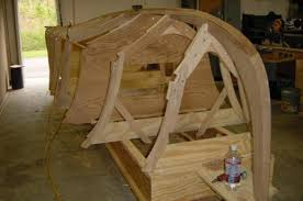 Classic Wooden Boat Plans For Free by Planpdffree Pdfboatplans U2013 Page 253