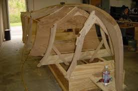 pdf classic mahogany boat plans free hydroplans boat drawings