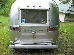 airstream travel trailer for sale ohio game fishing your ohio