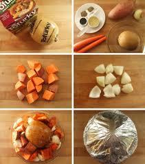 favourite vegan thanksgiving recipes i vegan