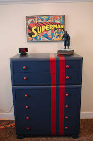 Rooms Bedroom Furniture 69 Best Superman Furniture Images On Pinterest Superhero Room