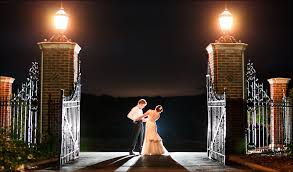 wedding photographers in michigan phodir the official photographers directory