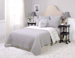 bed linen extraordinary light grey bedspread light blue and gray