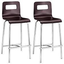kitchen stools options