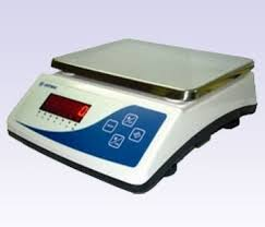 table top weighing scale price silver scales silver weighing machine silver scales manufacturer