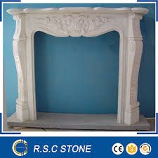 list manufacturers of marble fireplace mantel buy marble