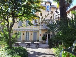 chambres d hotes sanary hotel sanary sur mer bon abri pension vacances hotel bon abri sanary