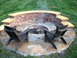 Outdoor Fireplace With Cooking Grill by Outdoor Fire Pit Cooking Tools Outdoor Fire Pit Cooking Grill