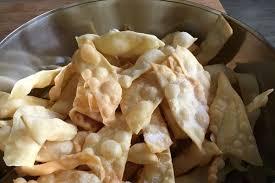 recette de cuisine de grand mere recette les crêpes dures de mon arrière grand mére sur la cuisine
