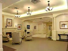funeral home interiors funeral home interior colors interior décor which fit with