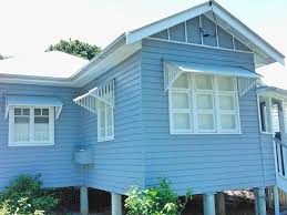 Outdoor Window Awnings And Canopies Buy Corrugated Window Awnings Online