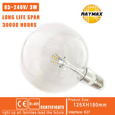 led light bulb picture more detailed picture about led dimmer