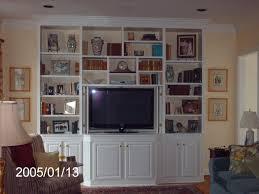 Tv Cabinet Doors Door Ideas For Wide Screen Tv Cabinets
