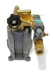 amazon com universal 3000 psi pressure washer water pump for