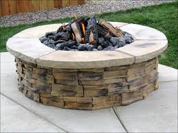 exteriors magnificent walmart gas fire pit table wood burning