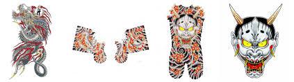 meet yakuza 3 u0027s real life tattoo artist kotaku australia