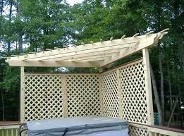 home interiors and gifts website lattice privacy screen ideas lattice privacy screen for deck home
