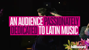 comprar lexus en miami billboard events latin conference u0026 awards 2016